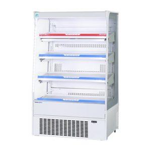 SAR-346HFLRA