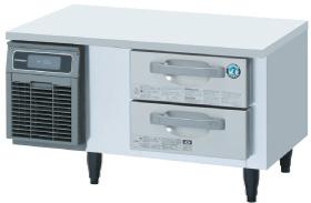 RTL-90DDCG